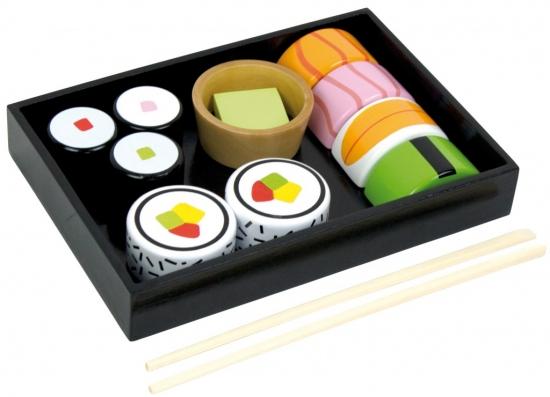 sushi-jabadabado