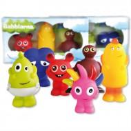 babblarna-plastfigurer-bdmix